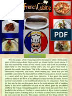 frenchcuisineppt-140731022137-phpapp01