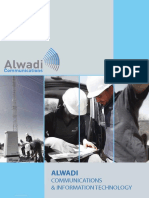AlwadiComs Company Profile_LR_ V3.0 (1)