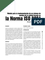 RINCON 2002..pdf