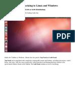 lab3-familiarizingwithlinuxandunixcommands_13071.pdf