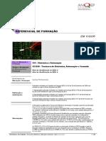 523268_Referencial de Técnico de Eletrónica Automação e Comando