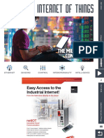 IIoT_Ebook.pdf