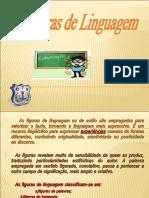FIGURAS__DE_LINGUAGEM_II54201017920 (1).ppt