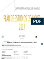 PLAN DE ESTUDIOS DE INGLES SABALO SAN MIGUEL.doc