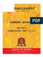 IAS Parliment May 17 Full
