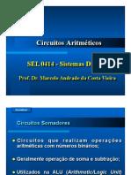 Circuitos Aritmeticos_ppt