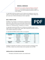 Metanol y derivados.docx