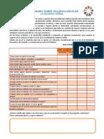 Convivencia escolar Cuestionario alumnos.pdf