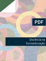 BB - 6, 7 - Docência na Socioeducação.pdf