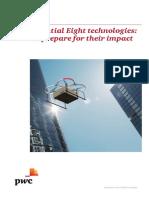 2016-global-tech-megatrends-eng.pdf