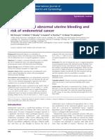 Pennant Et Al-2017-BJOG an International Journal of Obstetrics & Gynaecology