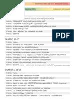 Cronograma_Auditorio.pdf