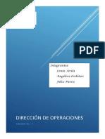 Deber 7 VF.pdf