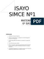 6º Básico matematica nº1.doc