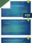 Comercio y negocios globales 1..pptx