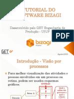 TUTORIAL-DO-SOFTWARE-BIZAGI.pptx
