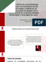Formato Diapositivas Institucional Diapo