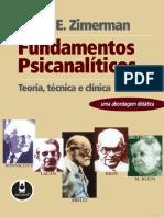 david-e-zimerman-Fundamentos-Psicanaliticos-Teoria-Tecnica-Clinica.pdf
