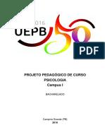 0101 2016 Ppc Campus i Ccbs Psicologia Anexo