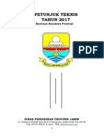 Juknis Beasiswa Per 18 Agustus 2017 - Rev.docx