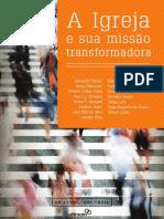 A igreja e sua missao transformadora.pdf