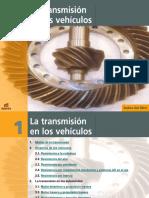 ud1sistemasdetransmisionyfrenado-131009110151-phpapp02.pps