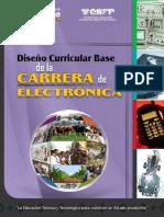 _Electrónica.pdf