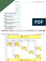 BE4603-schematic.pdf