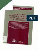 MANUAL DE DERECHOS HUMANOS PARA LAS FUERZAS DE SEGURIDAD.pdf
