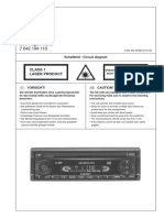 c32-2.pdf