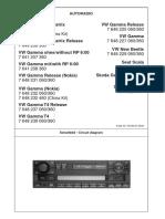 vw-gamma.pdf