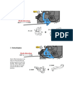 Throttle Choke Types for Universal Pack 2016-11-16