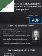 A globalização dos direitos humanos (1).pptx