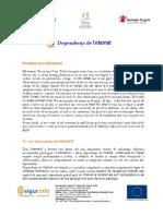 resursa-dependenta-de-internet.pdf