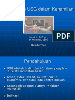 USG - Biometri Dasar Obstertik.pptx