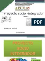 Proyecto Sociointegrado.pptx