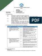 Contoh Rpp k13 Revisi-mtk