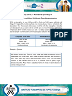 ACTIVIDAD-1-3-Describing-my-kitchen-pdf.pdf