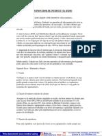 COMO MONTAR UM PROVEDOR DE INTERNET VIA RÁDIO.pdf