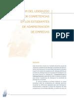 1617-5537-1-PB.pdf