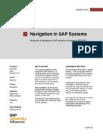 Intro_ERP_Using_GBI_Navigation_course[Letter]_en_v2.40 (1).pdf