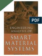[Donald_J._Leo]_Engineering_analysis_of_smart_mate(BookSee.org).pdf