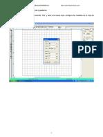 File-1352816558.pdf