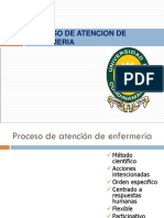 CLASE  PARTE I PAE.ppt