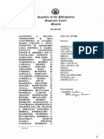 213189 Silang v. COA Persons Liable Solidary Liability