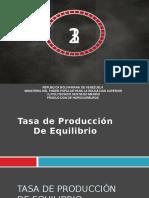 Diapositivas Produccion