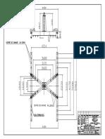 BL-XH 20 TON. 1BA REV.F - 07.07.17-Layout1.pdf
