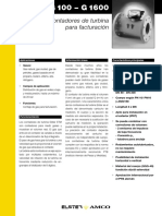 turbina_gas_1.pdf