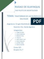 Trastornos-de-las-glándulas-salivales.docx