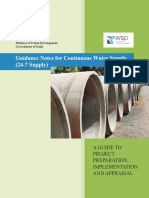 MoUD Guidance Notes for Continuous Water Supply (24-7 supply)_0.pdf